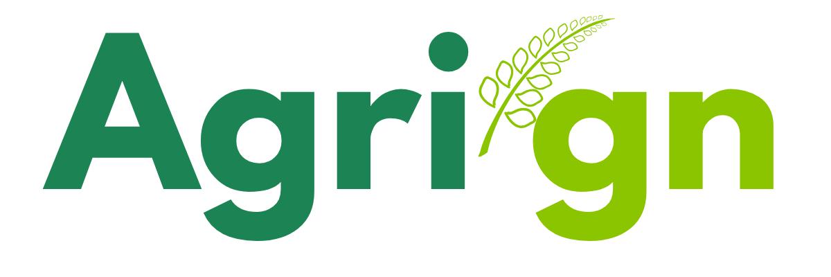 Agri-gn